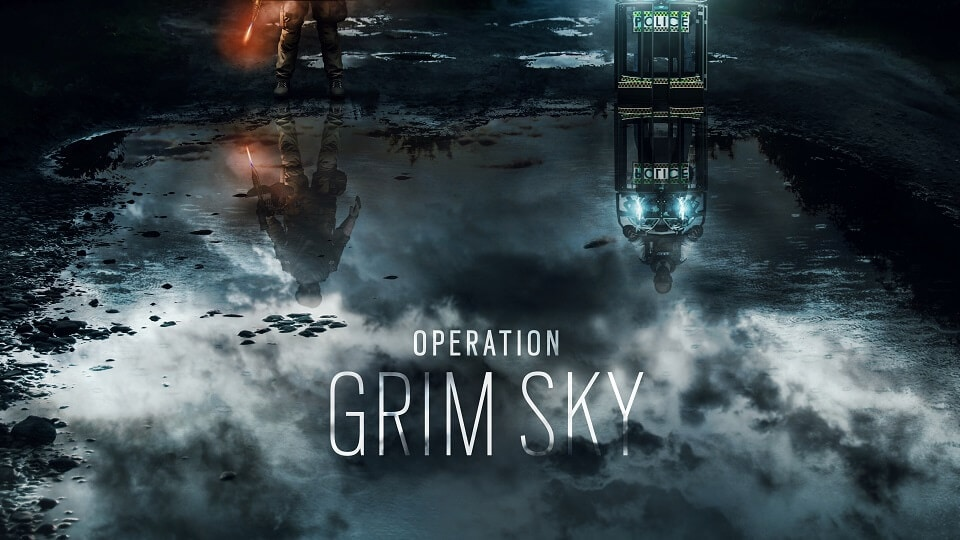 [2018-08-07] Grim Sky Kick Off Header