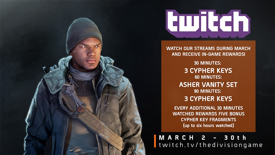 01-03-2018 [News] SotG_March_1_Twitch_Drops