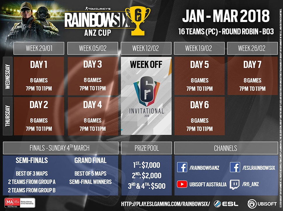 R6S Cup Schedule_web