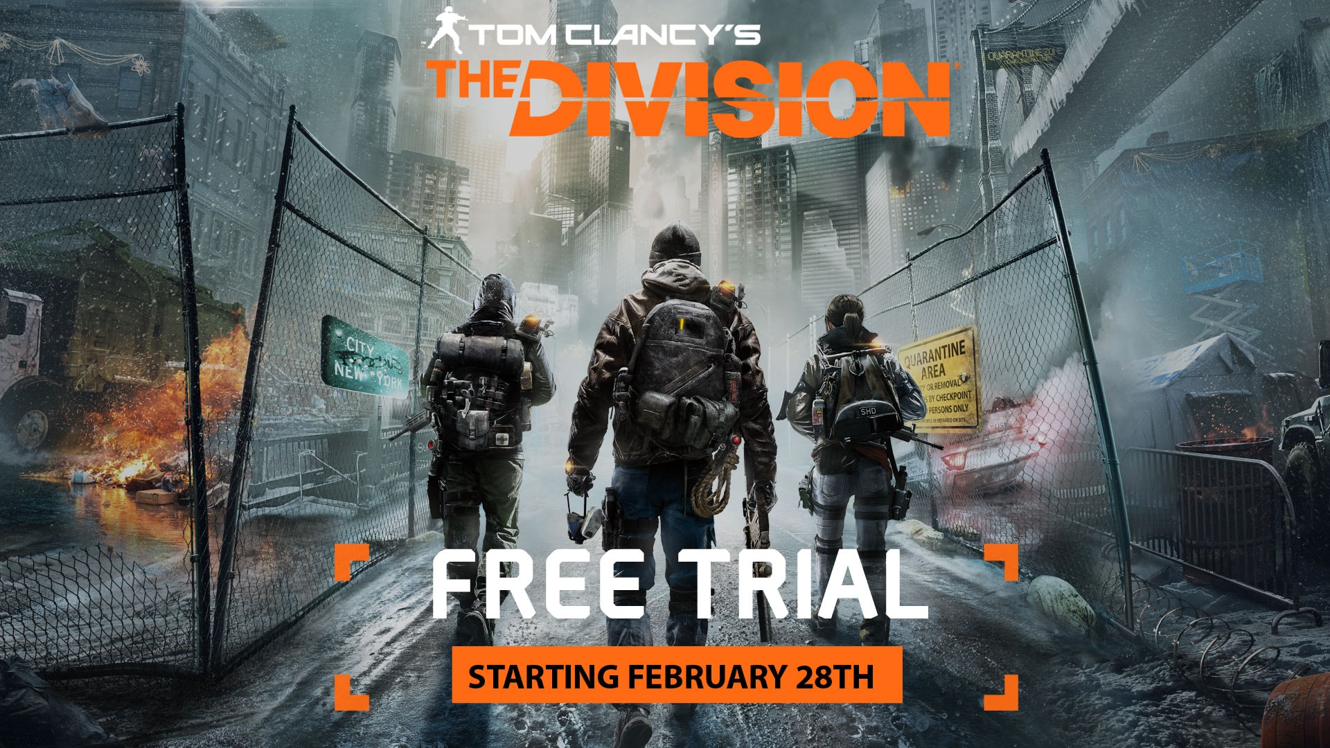 TCTD_FreeTrial_ALL_Feb28