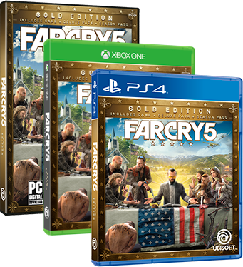 how to play far cry 3 without uplay pc