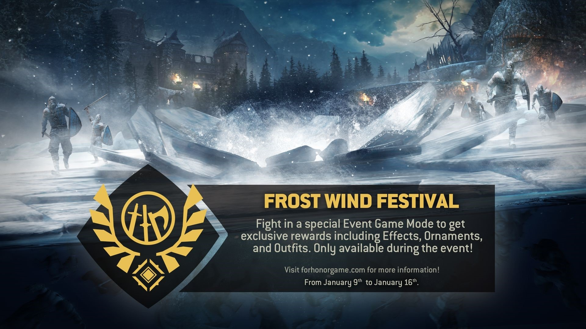FH-frost-wind-festival