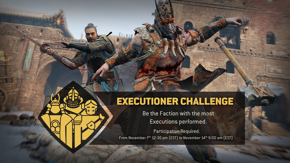 FH_Main_1920x1080_Executioner_Challenge_Nov7_14