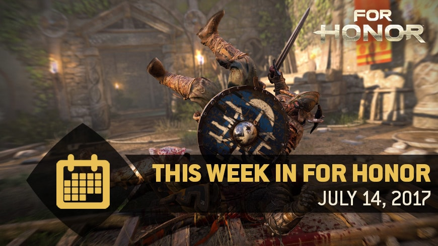 this_week_fh_july14