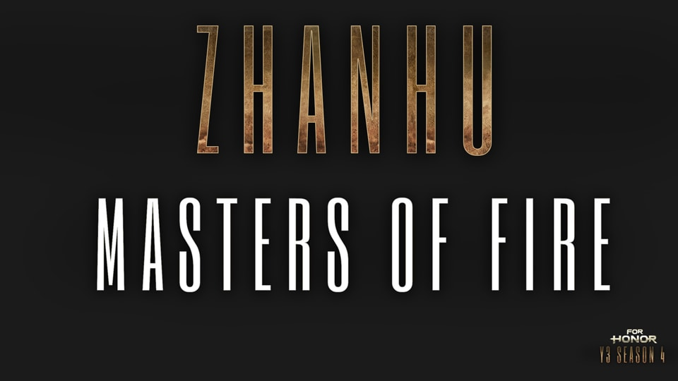 FH-Zhanhu-Masters-of-Fire