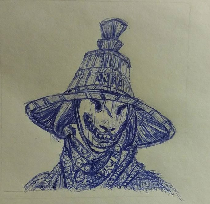nobushi_pen_drawing_twifh