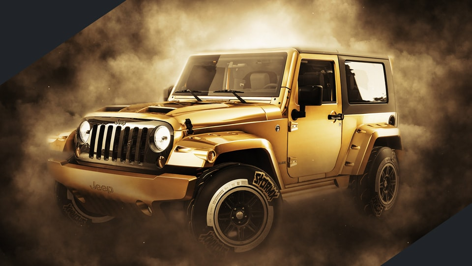 TC2_BUNDLE_JEEP_960x540px