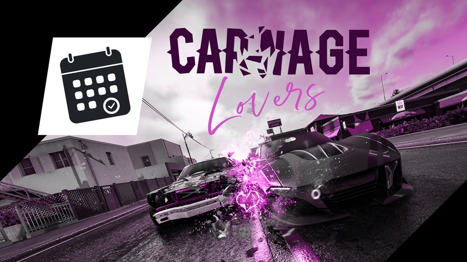 TC2_IG-NEWS_WEB_CARNAGE_LOVERS_UPLAY_SMALL_960x540px