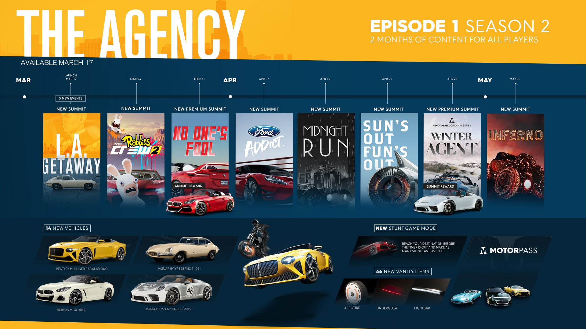 TC2_THE_AGENCY_CONTENT_1920x1080