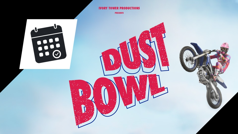 TC2_WEB_DUST_BOWL_HEADER