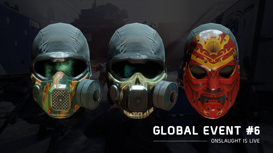 21-05-2018 [News] Global_Event_Onslaught_Header