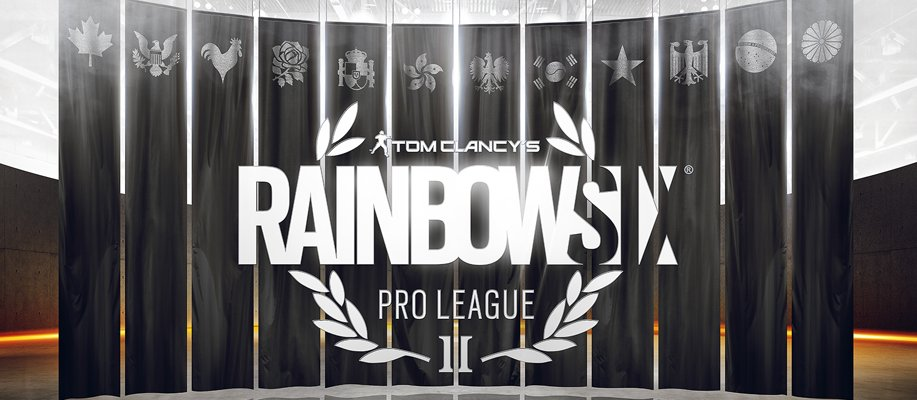 [2017-11-17] Pro League Header for LAN Preview