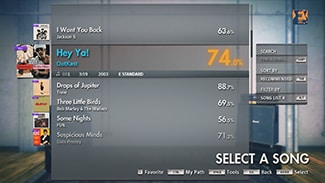 Rocksmith 2014 Edition Remastered | New Features & Songs (CA