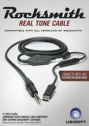 rs-packshots-rocksmith-cable-en-us
