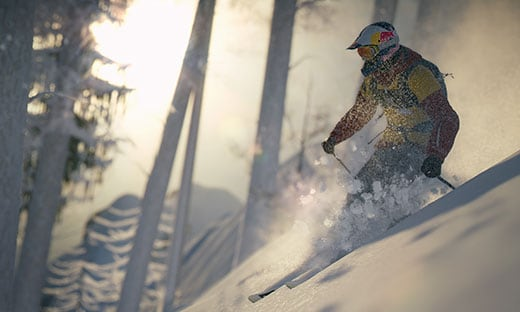 PRO-RIDER_FOREST_FREERIDE_thumb