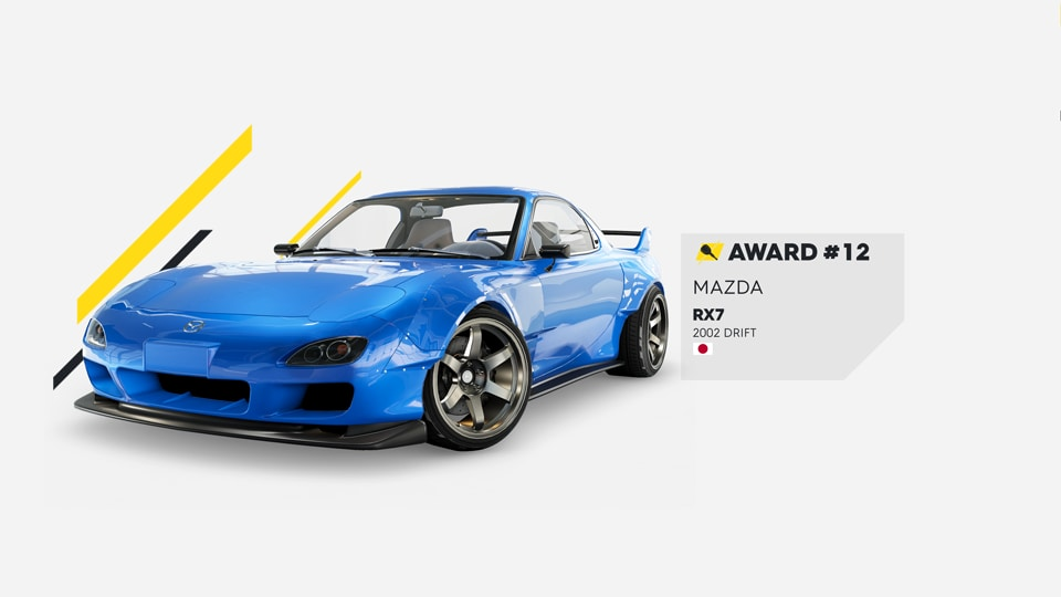 TC2_RewardProgram_MazdaRX7.png
