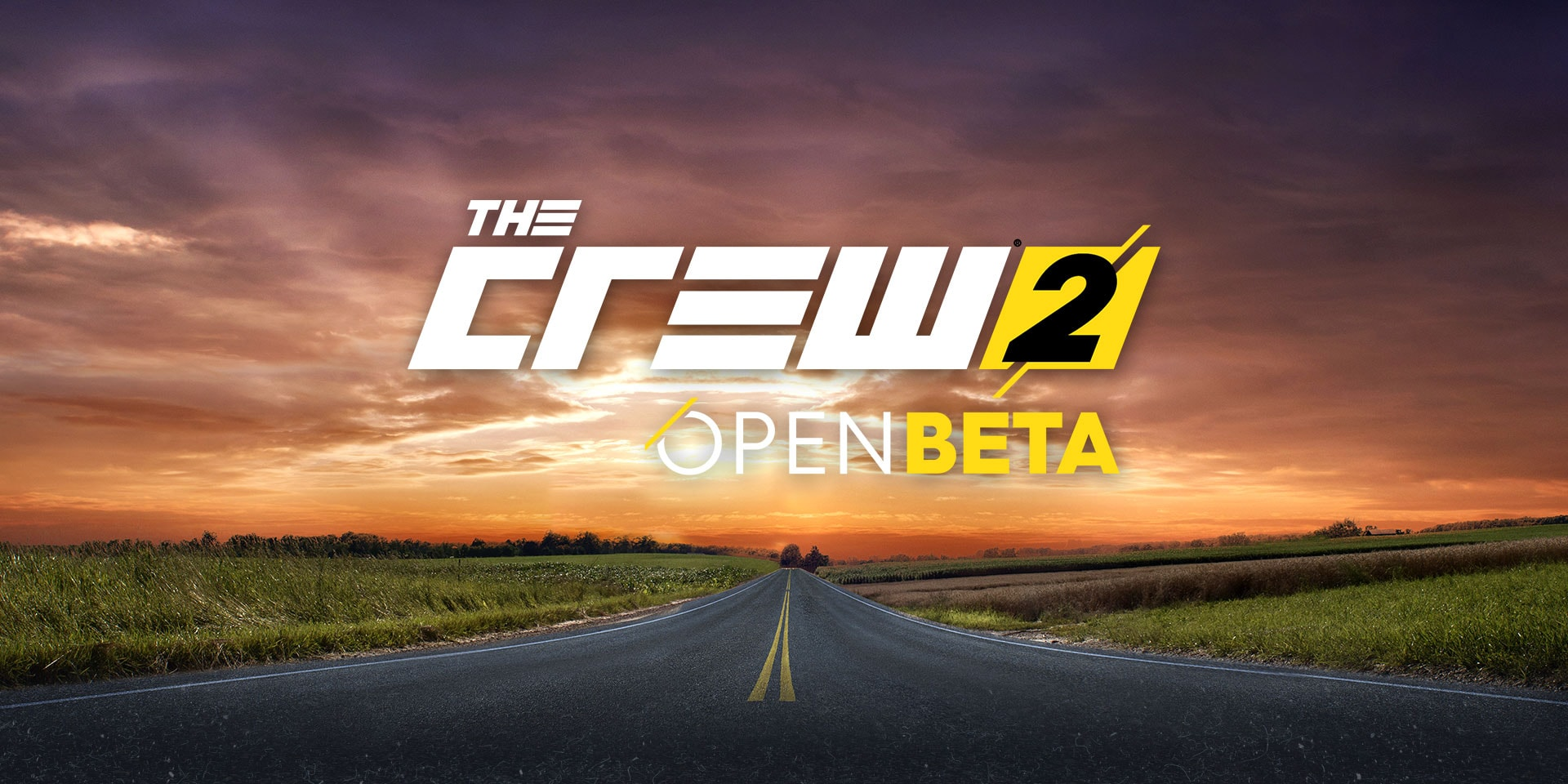 The crew beta support