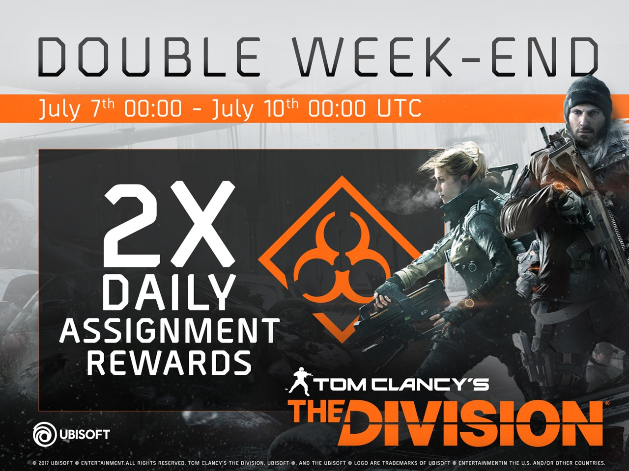 Double_Daily_Rewards