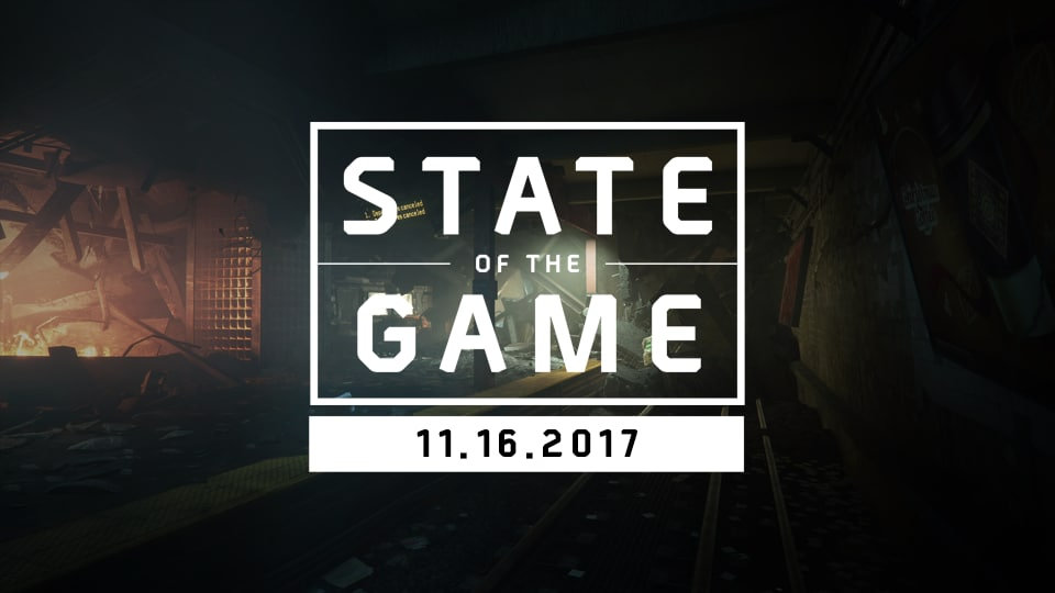 16-11-2017 [News] SotG_November_16_Header_NCSA