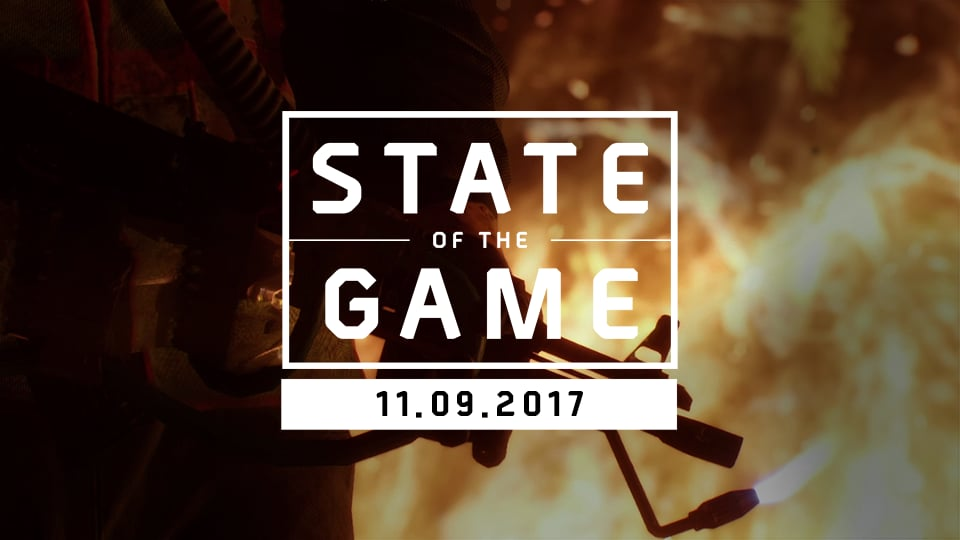 09-11-2017 [News] SotG_November_09_Header_NCSA