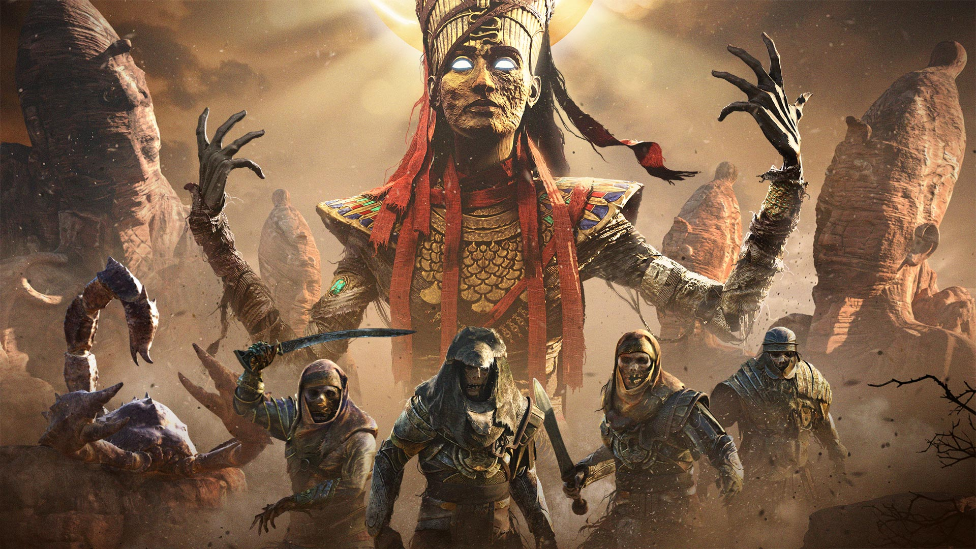 https://ubistatic19-a.akamaihd.net/resource/en-gb/game/assassins-creed/ac-origins/ac_seaons_pass_dlc2_full_303433.jpg