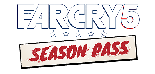 Far Cry 5 On Ps4 Xbox One Pc Ubisoft