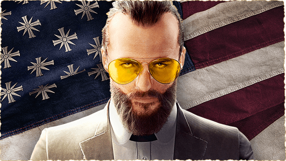 Far Cry 5 Gameplay Info Official Game Site Ubisoft