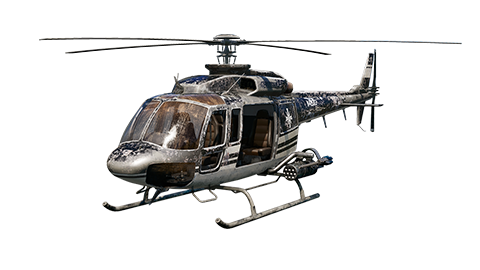 fc5-helicopter