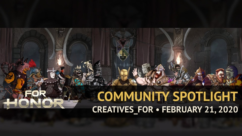communityspotlight_creativesfor