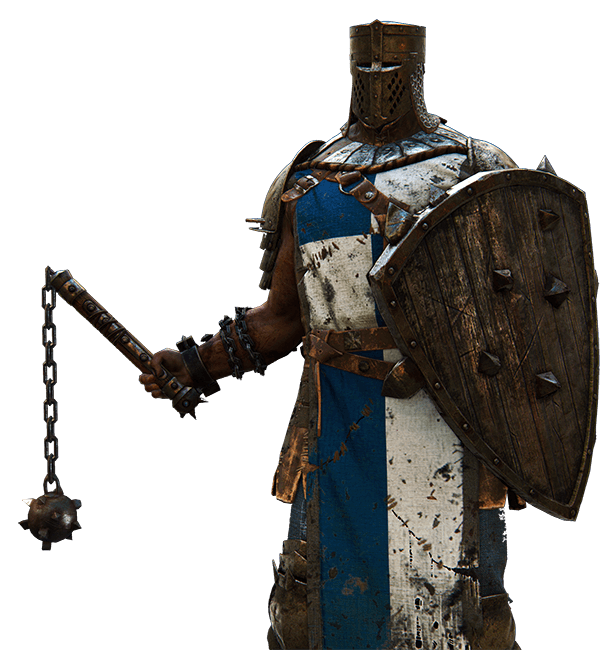 For Honor: Game Factions, Heroes & Gameplay   Ubisoft