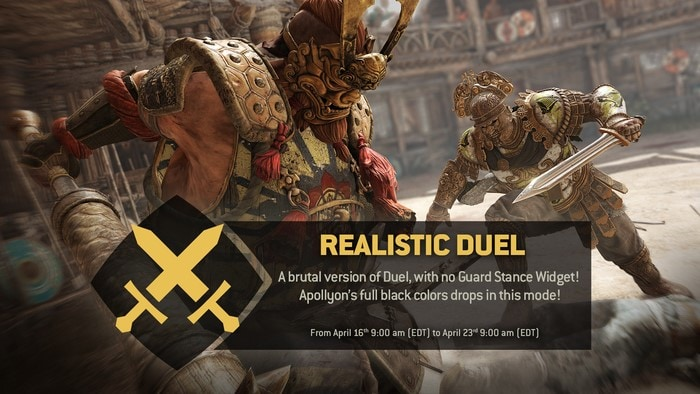 For-Honor-Realistic-Duel-WD-Apr17