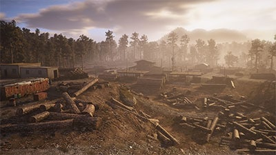 grw-ghost-war-map-deforestation.jpg
