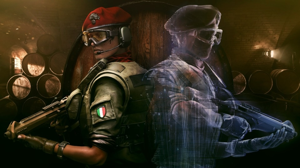 [2018-05-14] New Operator - Alibi - Header