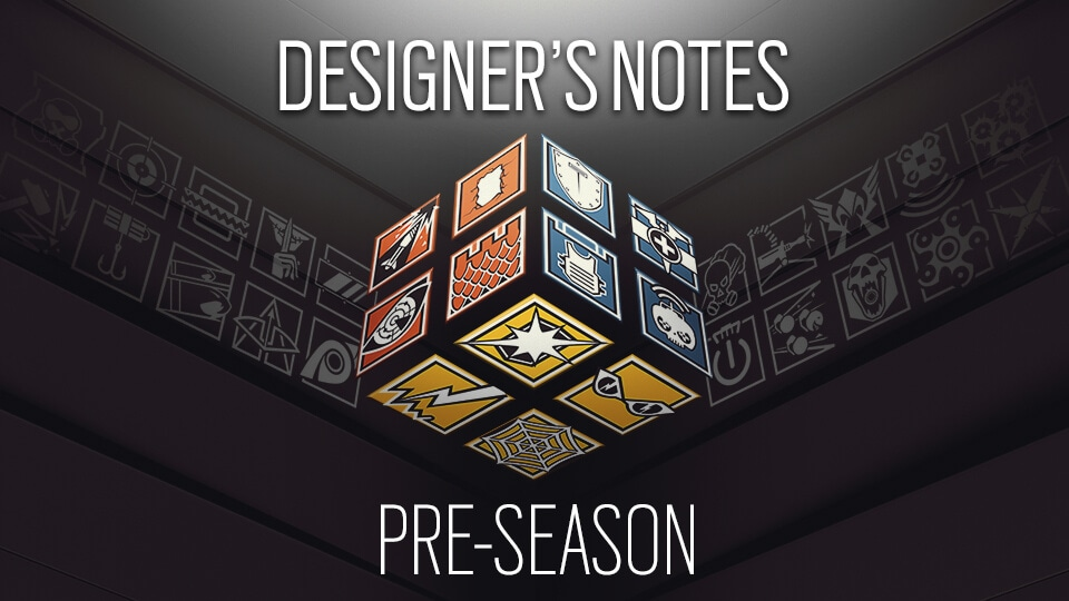 [2019-02-14]Y4S1 Designer Notes: Pre-Season