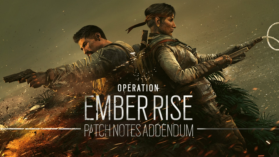 [2019-09-10] Y4S3 Patch Notes Addendum header