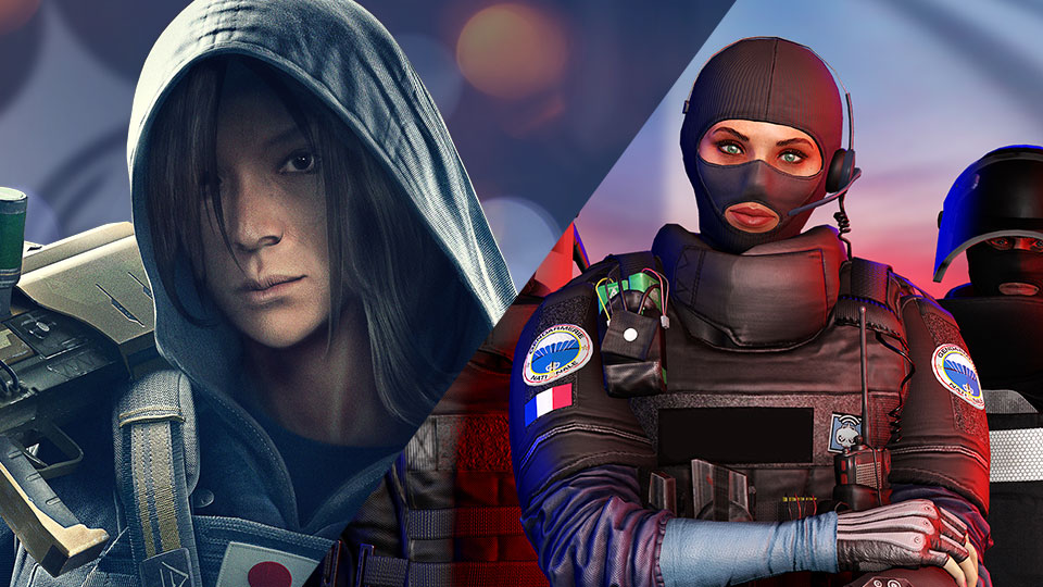 [2018-07-10] Bastille Day & Hibana Bday - HEADER/THUMBNAIL