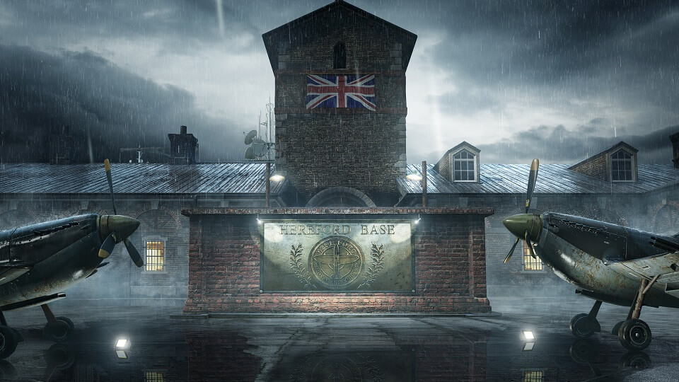 [2018-08-09] Grim Sky - Map Teaser header