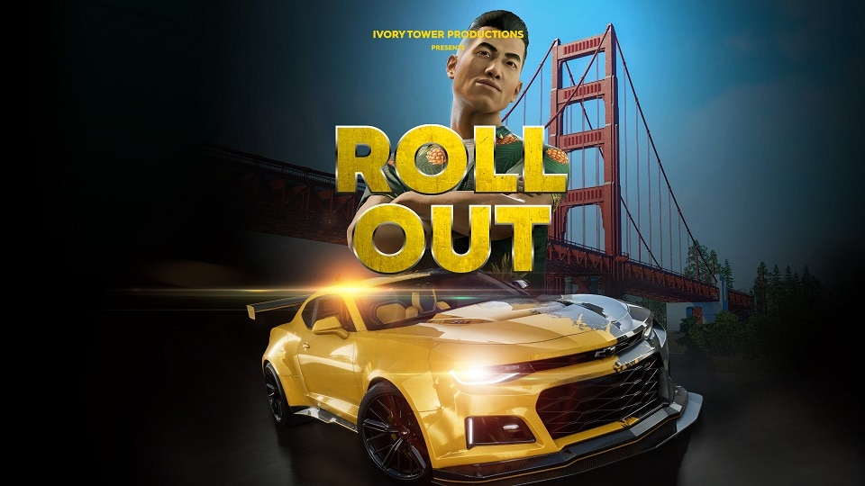 TC2_ROLL_OUT