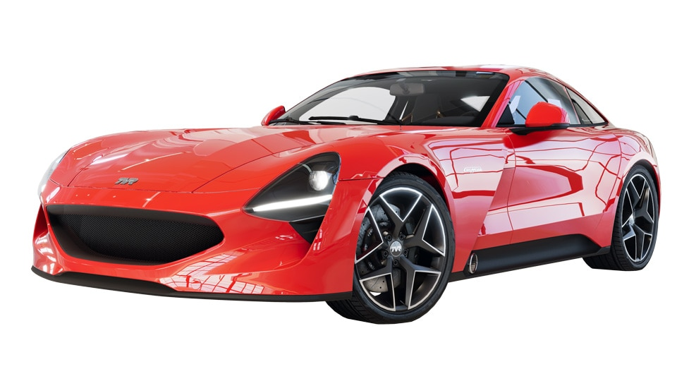 TC2_TVR_Griffith_02