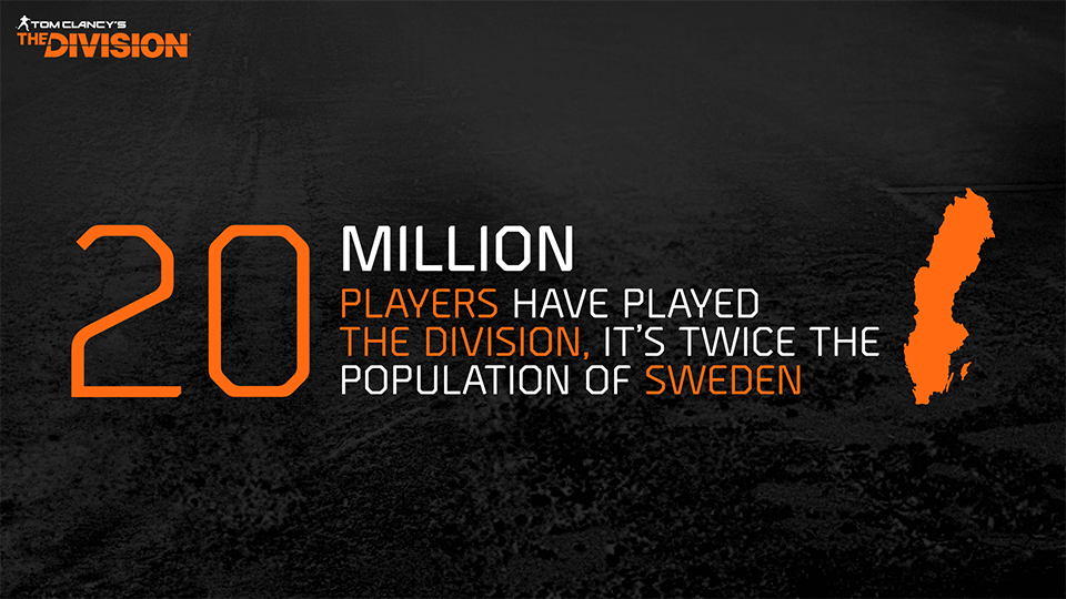 01-03-2018 [News] SotG_March_1_20_Million_Players