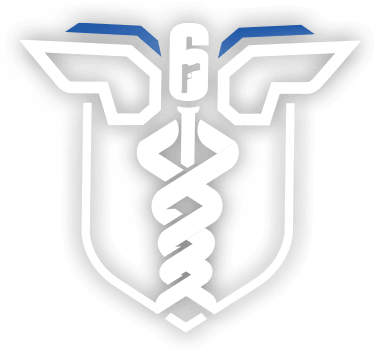 Operation Health Known Issues | Tom Clancy's Rainbow Six