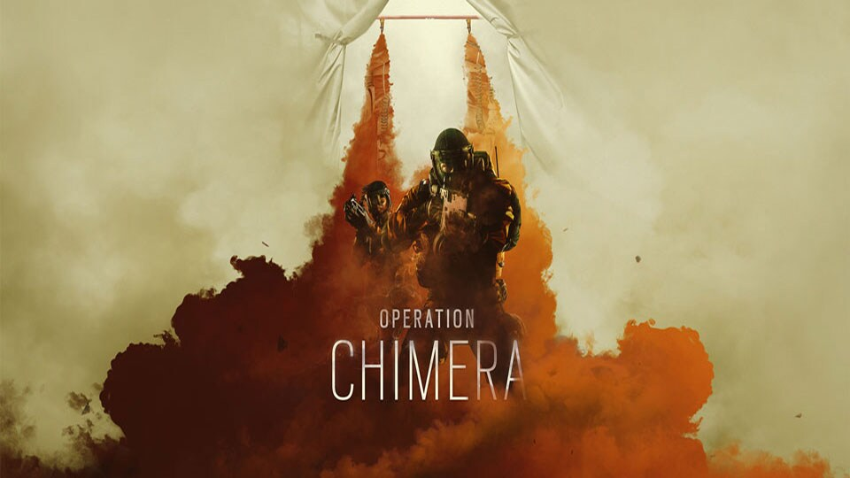 [2018-01-30] Chimera Kickoff - New Header