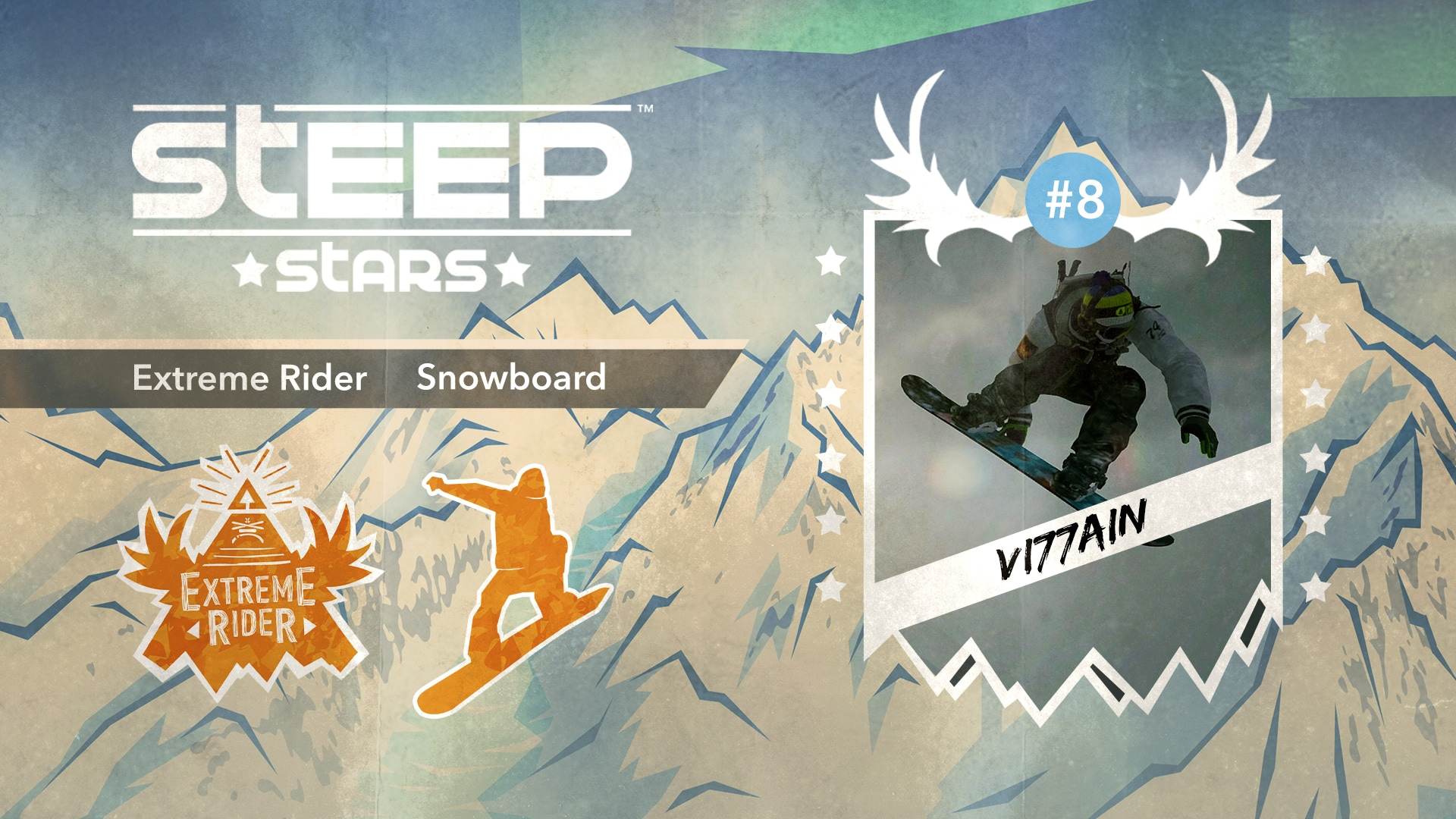 Steep-Star-8-HEADER