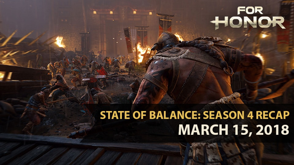 fh_state_of_balance_3_1_header_EN