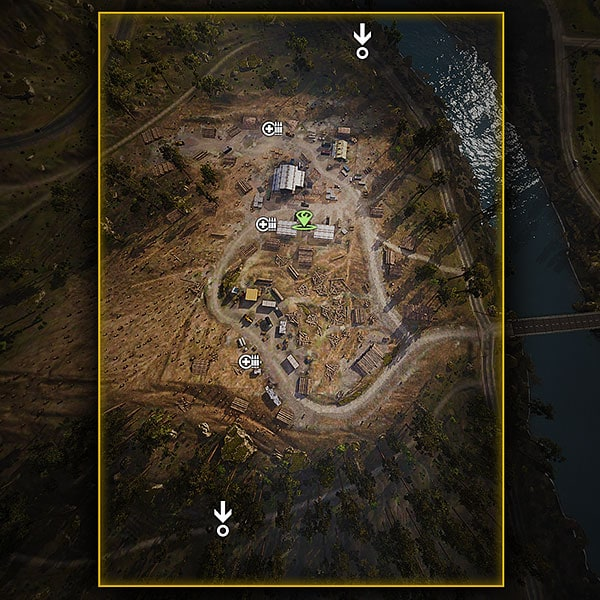 grw-ghost-war-map-deforestation-preview.jpg