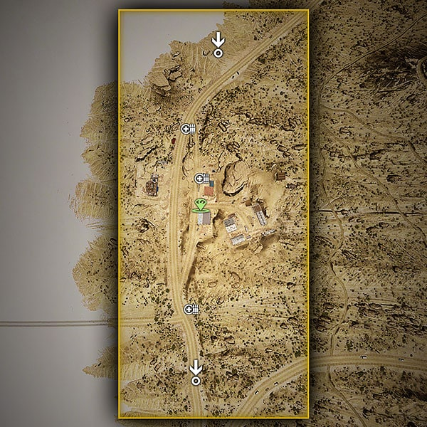 grw-ghost-war-map-desert-preview.jpg