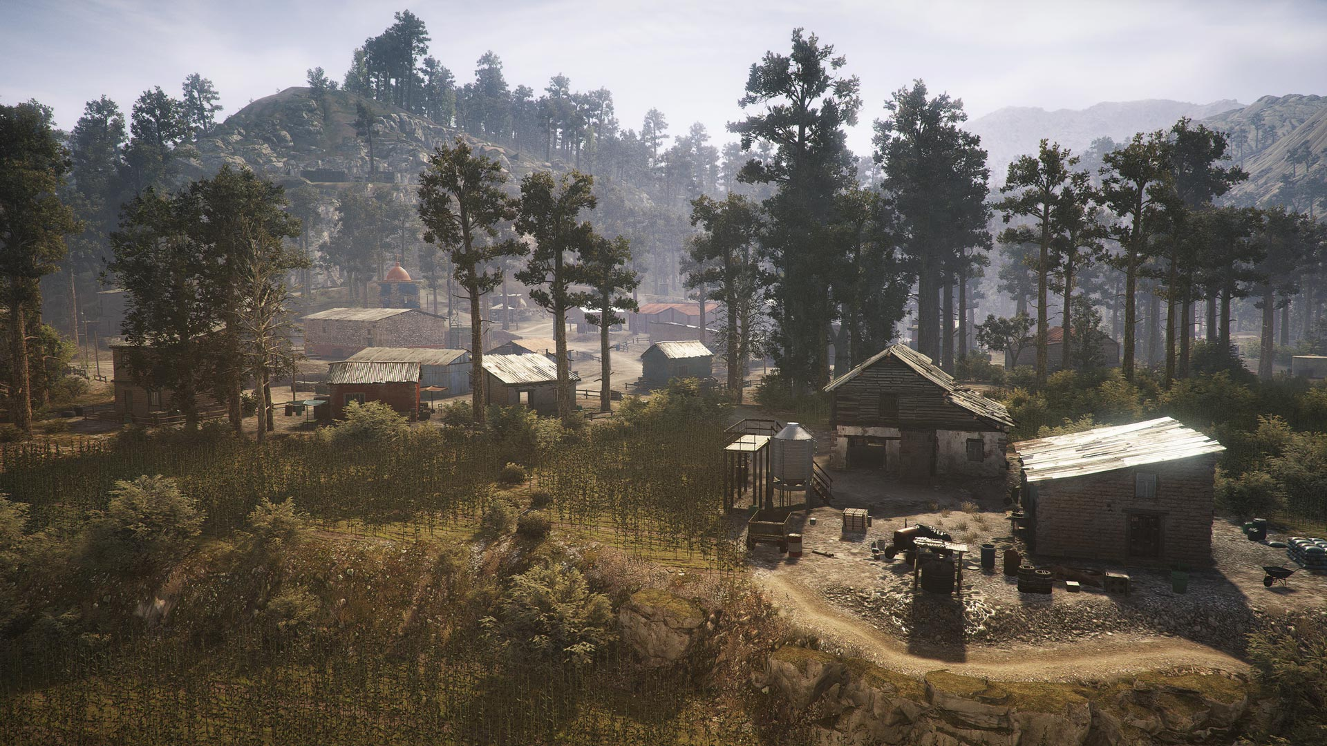 grw-ghost-war-map-farmtown-big.jpg