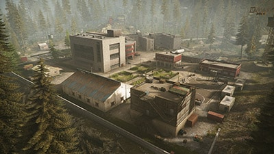 grw-ghost-war-map-institute