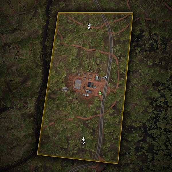 grw-ghost-war-map-junglebase-preview.jpg