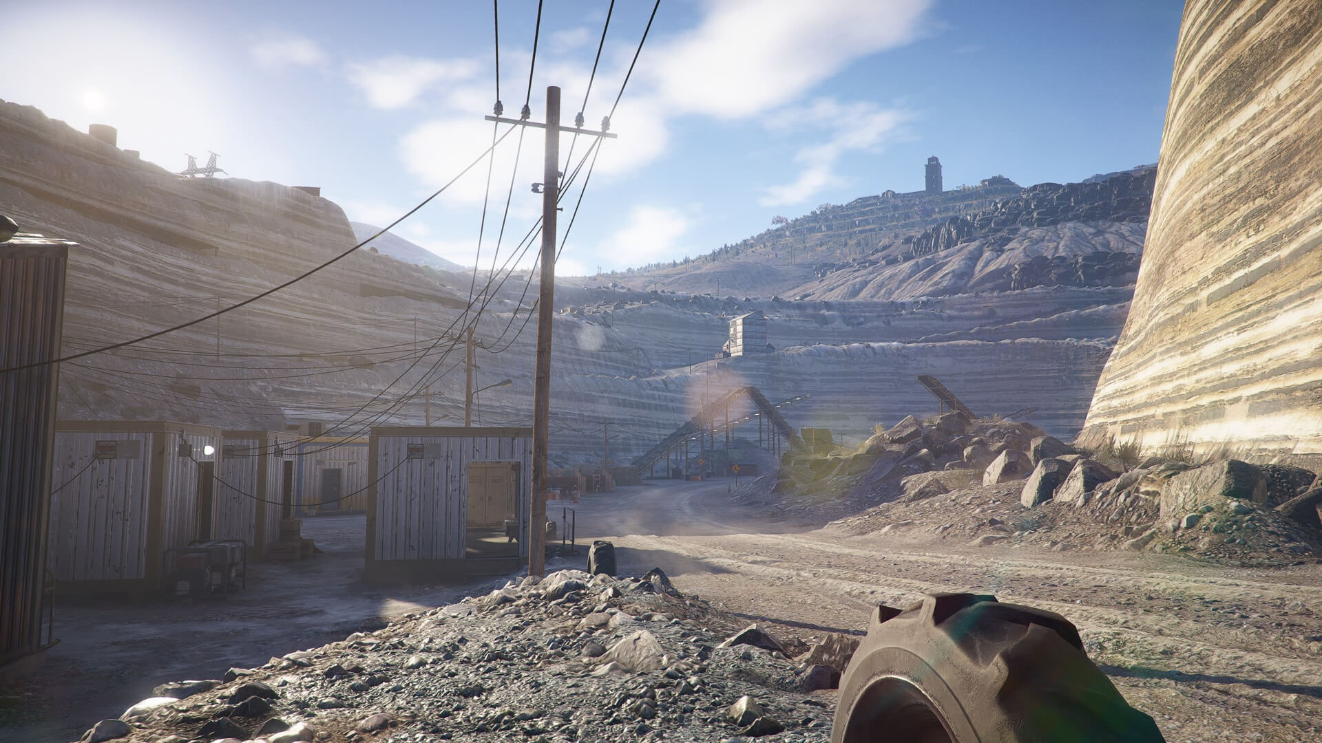 grw-ghost-war-map-quarry-big.jpg